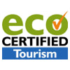 Eco Turism Certified